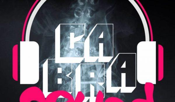 Festival Cabra Sound